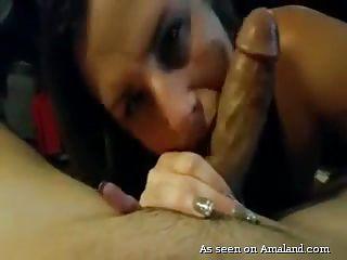 Порно бесплатно частное любительское