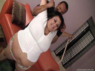 Порно большие сиськи с беременными