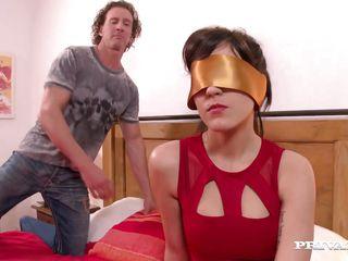 Смотреть бесплатно порно муж наказывает жену