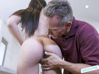 Порно зрелые русские дамы лучшее