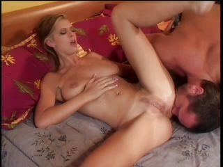 Ретро порно модели
