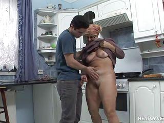 Порно рассказы жена застала за дрочкой