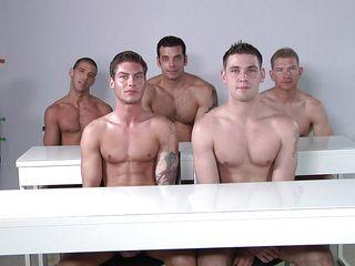 Порно негры геи смотреть онлайн