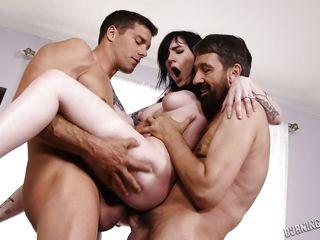 Секс оргии видео